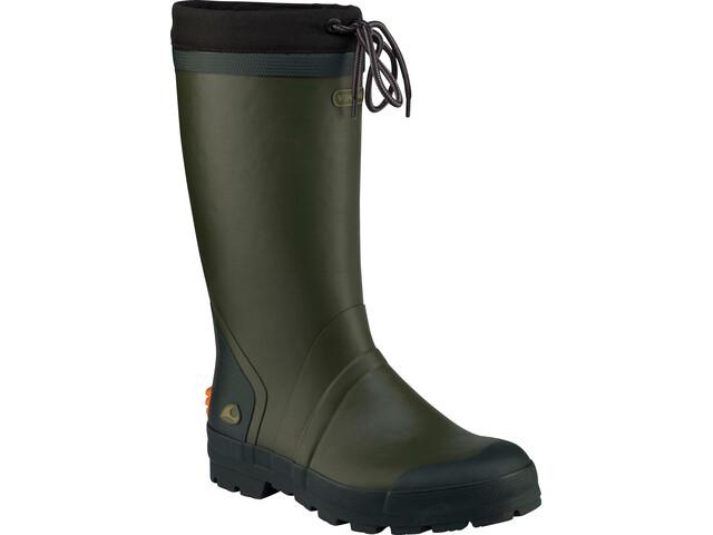 Viking Footwear Slagbjørn Botas Invierno, green